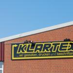 KLARTEXT_SCHILD