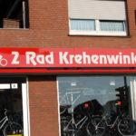 KREHENWINKEL_02
